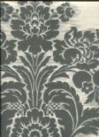 Monaco Wallpaper GC10400 By Collins & Company For Today Interiors